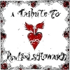 A Tribute to Rowland S Howard 2xCD